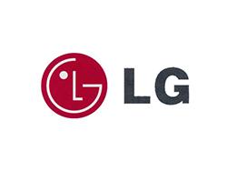 LG صفحه نمایش 5.5 اینچی جدید QHD خود را معرفی نمود