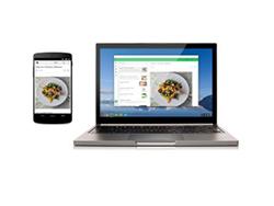 اجرای برنامه های آندرویدی بر روی ویندوز با ARC Welder