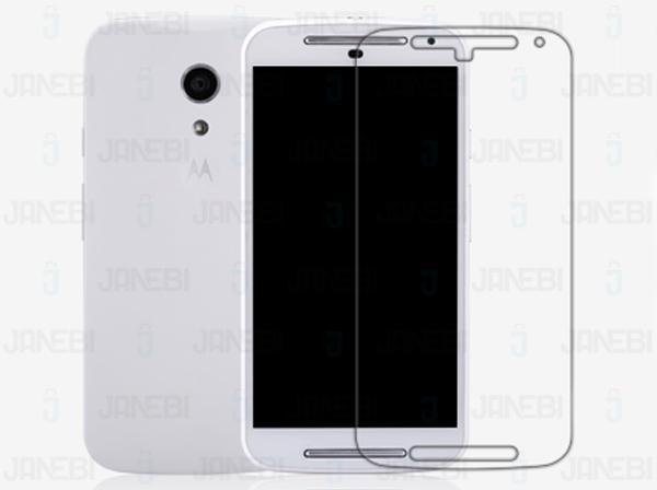 محافظ صفحه نمایش Motorola MOTO G2
