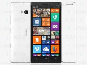 محافظ صفحه نمایش Nokia Lumia 930 مارک Nillkin