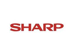 شارپ به دنبال فروش حق امتیاز بخش تولید LCD گوشی های هوشمند و تبلت خود