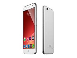 ZTE Blade S6 Plus به بازار خواهد آمد
