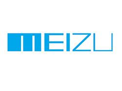 کمپانی Meizu چین، به دنبال ساخت هدفون
