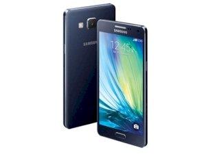 ماکت گوشی موبایل Samsung Galaxy A5
