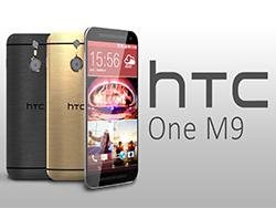 HTC One M9 Plus به صورت رسمی معرفی شد