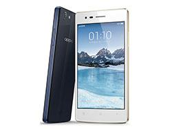 Oppo A31 یک گوشی هوشمند با قابی از جنس شیشه