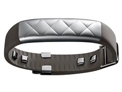 Jawbone UP3 دستبند ورزشی چند سنسوره