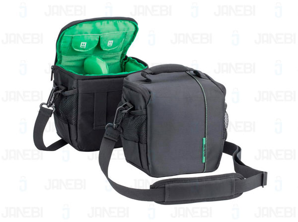 کیف دوربین dslr
