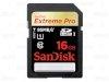 رم اس دی 16گیگا بایت سندیسک Sandisk Extreme pro Class 10 SD Card