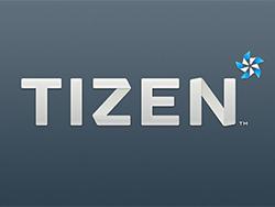 سامسونگ به دنبال ساخت دومین گوشی با سیستم عامل Tizen