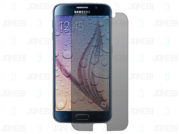 محافظ صفحه نمایش مات Samsung Galaxy S6