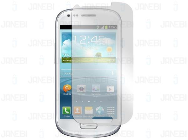 محافظ صفحه نمایش مات Samsung Galaxy S3