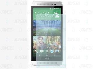 محافظ صفحه نمایش مات HTC One E8 مارک Nillkin