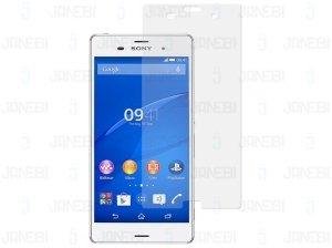 محافظ صفحه نمایش مات نیلکین سونی Nillkin Matte Screen Protector Sony Xperia Z3