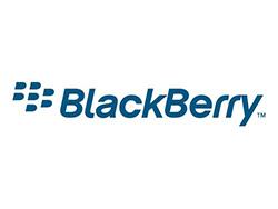 BlackBerry Oslo گوشی هوشمند جدید بلک بری