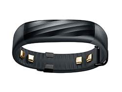 دستبند ورزشی Jawbone Up4 نیز در راه است