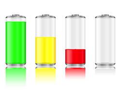 چرا باتری های لیتیومی به مرور زمان ظرفیت و قدرت خود را از دست می دهند؟