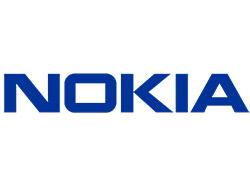 بازگشت نوکیا به بازار گوشی های هوشمند در سال 2016 میلادی