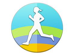 اپلیکیشن سلامتی Samsung S Health وارد گوگل پلی شد
