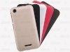 قاب محافظ نیلکین اچ تی سی Nillkin Frosted Shield Case HTC Desire 320