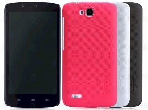قاب محافظ نیلکین هواوی Nillkin Frosted Shield Case Huawei Honor 3C Play