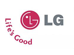 G Stylo گوشی نت جدید LG