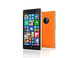 مایکروسافت Lumia 840  را جایگزین Lumia 830 خواهد کرد