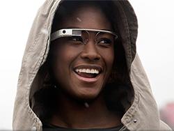 نسل دوم عینک گوگل در راه است