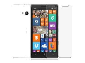 محافظ صفحه نمایش مات نیلکین لومیا Nillkin Matte Screen Protector Nokia Lumia 930