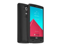 Mophie's Juice Pack کاوری با باتری اضافه برای LG G4