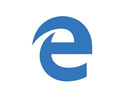 Microsoft Edge، مرورگر جدید مایکروسافت