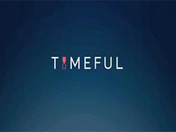 Timeful اپلیکیشنی که زندگی شما را برنامه ریزی می کند