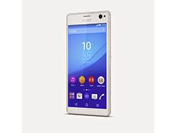 گوشی هوشمند جدید سونی با نام Sony Xperia C4
