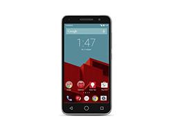 Vodafone انگلستان، 3 گوشی جدید معرفی کرد