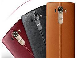 نسخه کوچک LG G4 در راه است