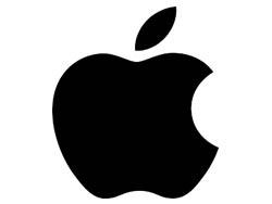 اپل در آمریکا از سامسونگ جلو زد