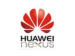 Nexus محصول هواوی دارای چه مشخصاتی است؟