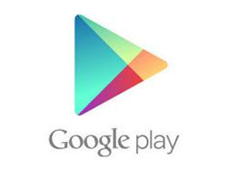 امکان پیش سفارش اپلیکیشن ها در گوگل پلی