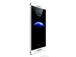 اولین گوشی با صفحه نمایش بدون لبه به زودی به بازار می آید