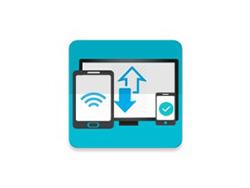 Swift Remote، برنامه ای برای کنترل کامپیوتر با گوشی هوشمند