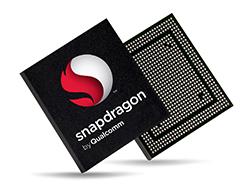 چیپست Snapdragon 818 و نسل جدید پردازنده 10 هسته ای