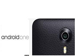 دومین برند گوشی هوشمند ساخت گوگل وارد بازار شد