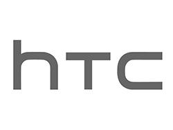 HTC J Butterfly گوشی هوشمند جدید اچ تی سی