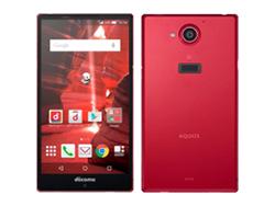 شارپ و تولید گوشی هوشمند جدید