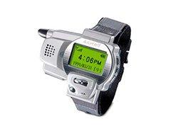 سامسونگ و عرضه اولین ساعت هوشمند در سال 1999 میلادی