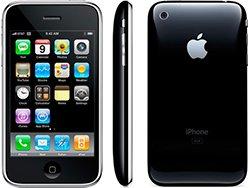 اپل تعدادی از محصولاتش را دیگر پشتیبانی نخواهد کرد
