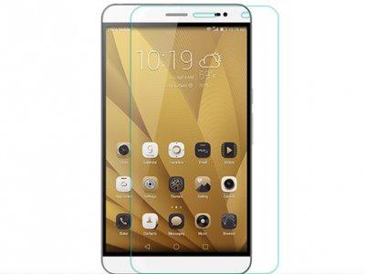 محافظ صفحه نمایش شیشه ای Huawei MediaPad Honor X2 مارک Nillkin