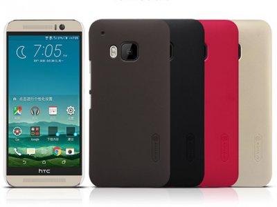قاب محافظ  HTC One M9 مارک Nillkin