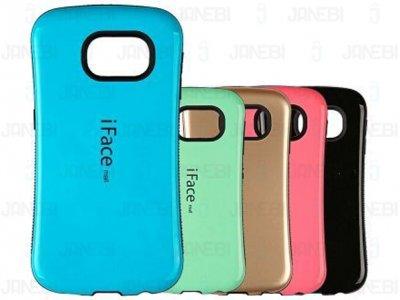 قاب محافظ Samsung Galaxy S6 edge مارک iFace