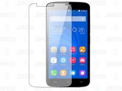 محافظ صفحه نمایش شیشه ای Huawei Honor 3C Play
